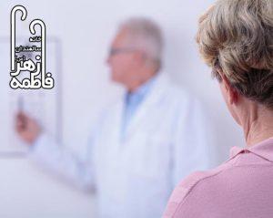 بیماری های چشمی در سالمندان, بیماری های چشمی, بیماری های چشم, پیشگیری های ساده از بروز بیماری های چشمی در سالمندان, پیشگیری ساده از بروز بیماری های چشمی, ساختمان چشم, قسمت های مختلف چشم, آب سیاه, گلوکوم, آب مروارید, کاتاراکت, تحلیل لکه زرد, اختلال شبکه چشم بینایی درسالمندان, پیر چشمی, شایع ترین بیماری چشم در سالمندان, شایع ترین بیماری های چشمی در دوران سالمندی, پیشگیری از بیماری های چشمی, بیماری های شایع چشمی در سالمندان, درمان بیماری های چشمی در سالمندان, اختلال بینایی در سالمندان, عوامل موثر در ابتلا به آب سیاه, معاینه چشم سالمندان, عوامل موثر در ابتلا به آب سیاه در سالمندان, تاری دید در سالمندان, پیشگیری از بیماری آب سیاه, درمان بیماری آب سیاه, بیماری آب مروارید, علایم بیماری آب مروارید, علایم بیماری آب مروارید در سالمندان, عوامل مؤثر بر آب مروارید, پیشگیری از بیماری آب مروارید, درمان بیماری آب مروارید, جراحی آب مروارید, جراحی چشم, روش های عمل جراحی آب مروارید کدام است؟, جدیدترین درمان آب مروارید, تحلیل رفتگی لکه زرد شبکیه چشم, انواع تحلیل رفتگی لکه زرد شبکیه چشم, نحوه درمان تحلیل رفتگی لکه زرد شبکیه چشم, لنز طبی, رتینوپاتی دیابتی آسیب شبکیه ناشی از دیابت, بیماری های چشمی که سالمندان را تهدید می کند, بیماری آب مروارید در سالمندان, بیماری آب سیاه در سالمندان, بیماری های سالمندان, بیماری های سالمندی,خانه سالمندان,  خانه سالمندان حضرت فاطمه زهرا(س) نیشابور, موسسه توانبخشی حضرت فاطمه زهرا(س) ,