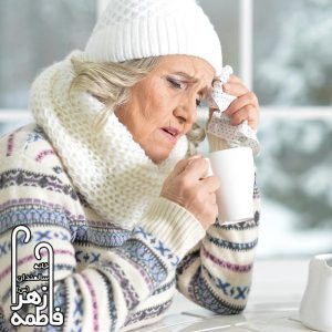 آنفولانزا, علائم آنفولانزا, راه های پیشگیری از آنفولانزا, پیشگیری از آنفولانزا, سرماخوردگی یا آنفولانزا؟,آنفولانزا در سالمندان,انواع آنفولانزا, چه افرادی در خطر مرگ در اثر ابتلا به آنفولانزا قرار دارند؟, آیا میتوان از مرگ ناشی از آنفولانزا جلوگیری کرد؟, علائم آنفلولانزا در سالمندان, رژیم غذایی آنفلوآنزا درمان آنفولانزا تفاوت آنفولانزا و سرماخوردگی, تزریق واکسن آنفولانزا, واکسن آنفولانزا, تزریق واکسن آنفولانزا در سالمندان, بهترین روش درمان آنفولانزا درسالمندان,